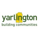 Yarlington Housing Group