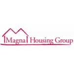 Magna Housing Group