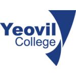 Yeovil College