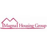 Magna Housing Group