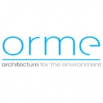 Orme Architects