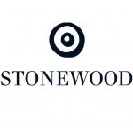 Stonewood Builders