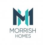 Morrish Homes