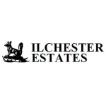 Ilchester Estates