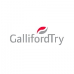 Galliford Try