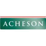 Acheson Construction