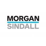 Morgan Sindale