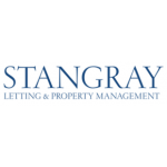 Stangray Property Management
