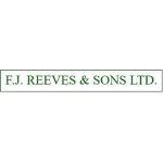 F.J. Reeves & Sons Ltd