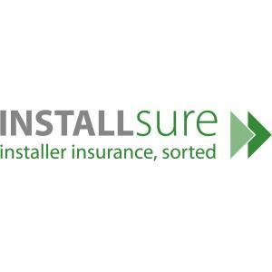 Installsure